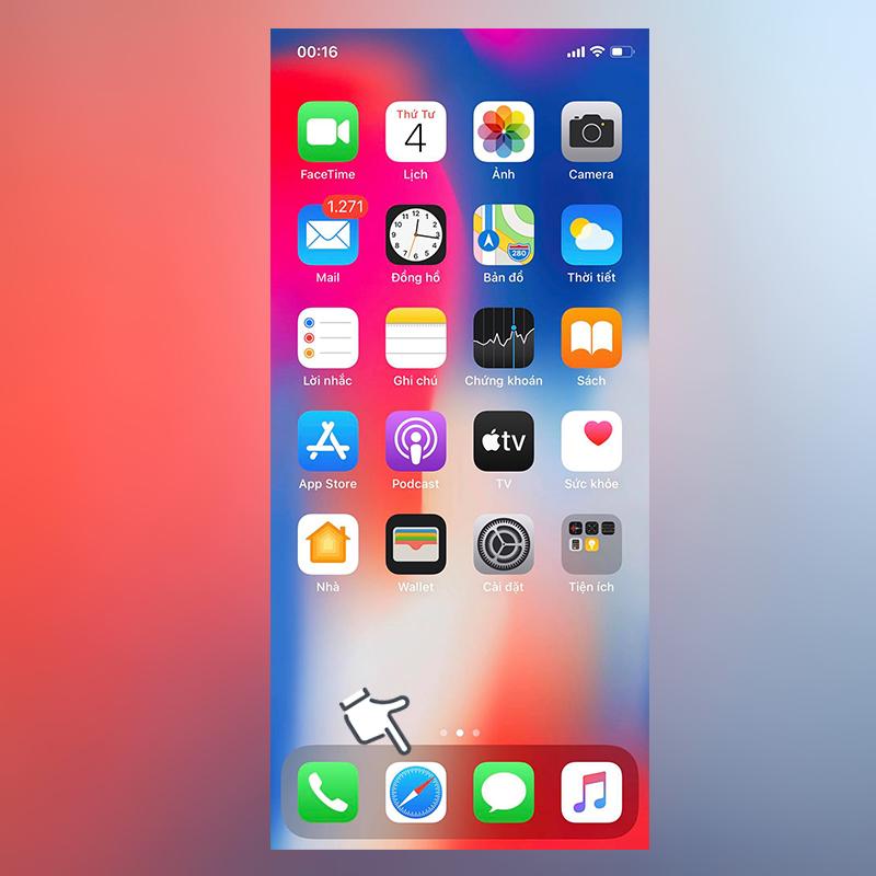 Sforum - Trang thông tin công nghệ mới nhất 1_1 2 cách cực đơn giản giúp nghe nhạc Youtube khi tắt màn hình trên iOS 13