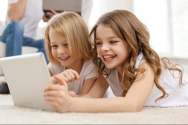 Muốn làm content kid trên Youtube thành công, cần nhớ 9 nguyên tắc vàng 4