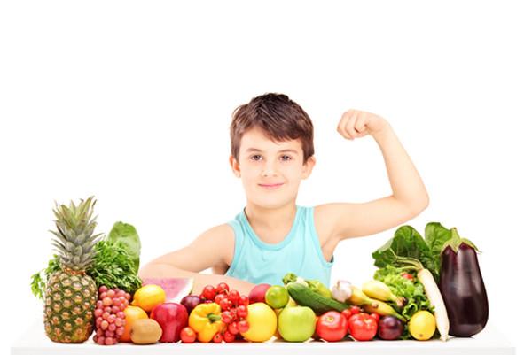 Kỹ năng phân biệt trái cây tốt cho sức khỏe